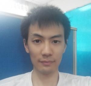 IMG_jiawei
